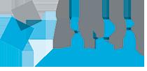 AQDR DES CHENAUX Logo