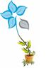 icone-fleur