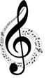 icone-musique